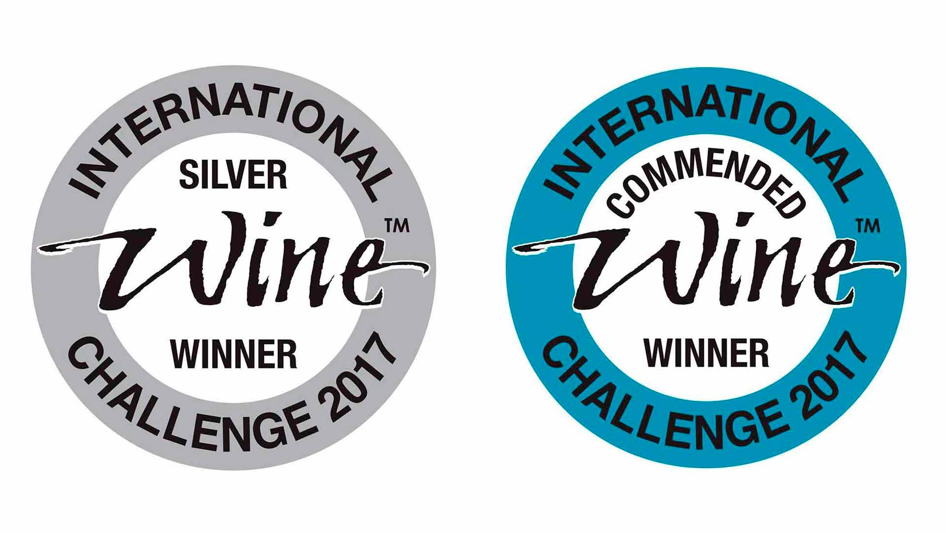 International Wine Challenge di Londra