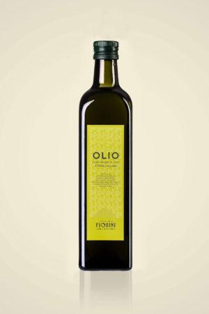 Olio Extravergine di Oliva - Cantina Fiorini nelle Marche