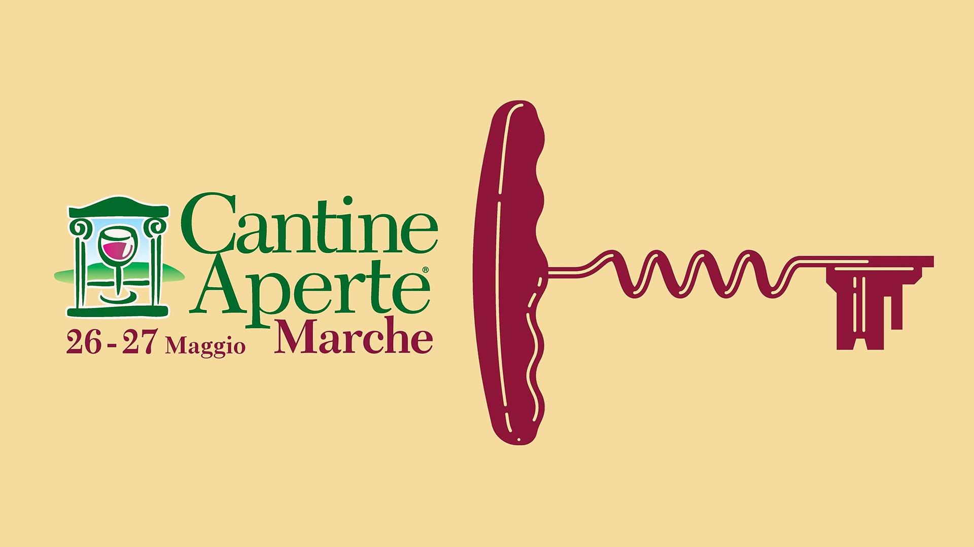 Cantine Aperte 2018 @Cantina Fiorini