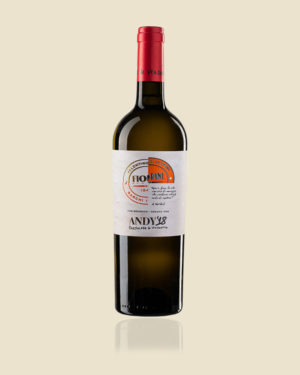 Andy18 Vino Bianco Fiorini