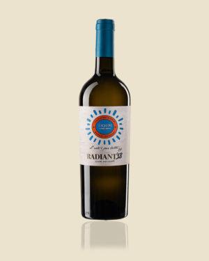 Radiant Vino Bianco Fiorini