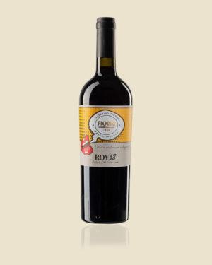 Roy Vino Rosso Fiorini